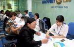 Bao Viet tops Viet Nam insurance market