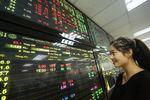 VN stocks bolstered by earnings expectations