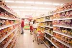KDC reports 26 per cent gross profit rise in H1