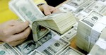 FDI disbursement rises 9% to $9.85b in seven months