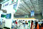 Medical expo next month in HCMC