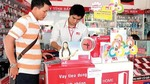 Authorities handle over 1,200 complaints from consumers in H1 2018