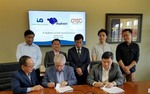 Deal signed to accelerate Vietnamese start-ups in US