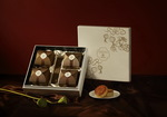 Park Hyatt Saigon, Moon N Sun offer authentic mooncakes