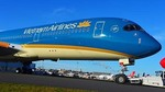 Ministry of Transport registers to buy 164.7 million shares of Vietnam Airlines