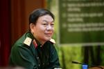 Viettel gets new general director