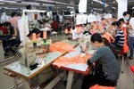 Tien Giang to press on with efforts to attract investors