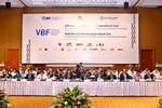 Midterm Govt-business forum opens