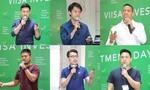 VIISA hosts 3rd Investment Day