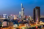 Moody's upgrades Viet Nam's ratings