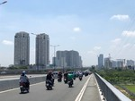 Experts see property market unturn in run-up to Tet