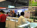 HCM City to host international pharma and healthcare exhibition