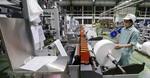 US's DoC levies anti-subsidy tax on Vietnamese laminated woven sacks