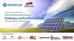 HCM City to host conference on renewable energy
