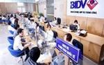 BIDV succeeds in $18 million bond issue