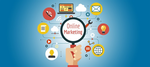 Relevant user experiences key to digital marketing