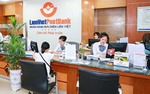 LienVietPostBank lowers targets, focusing on sustainable development