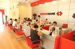 Techcombank, TPBank finalise capital hike plans