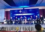 Digital transformation imperative for Vietnam and its neighbours