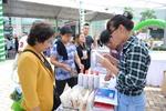 Phu My Hung set for annual Green Farm Festival