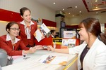 HDBank, Vietjet Air launch promotion campaign