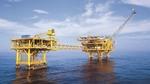 PetroVietnam subsidiaries raise $320.5m in IPOs
