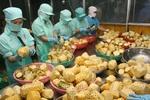 Farm produce needs to improve to unlock EU market