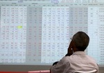 VN stocks continue rallying