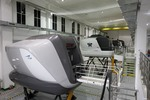VN's first flight simulation complex put into operation