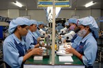 Forum calls on VN supporting industries to get a move on