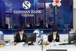 Government mulls tightening foreign bank laws
