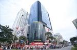 Vingroup raises $400m from Hanwha Asset share deal