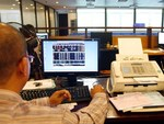 VN Index seen to rise amid volatility, weak liquidity