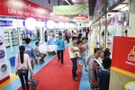 HCM City to hold second annual trade event in Laos