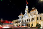HCM City issues plan to boost PCI and Doing Business indices