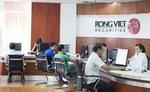 Viet Dragon Securities joins derivatives market