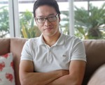 Two Vietnamese tech founder listed in Southeast Asia's top 30 tech founders