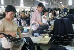 Viet Nam's FDI tops $24.35b in 8 months