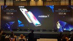 Mobiistar unveils first smartphone equipped with AI technology