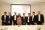 VinaCapital launches $100m tech venture