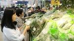City wants safe farm produce
