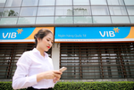 VIB buys back all bad debt from VAMC