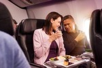 Air New Zealand offers promotions