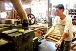 Tackling credit shortage for SMEs