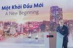 UOB sets up Vietnam subsidiary