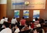 BVSC honoured as Best Securities Advisory Firm