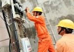 Viet Nam to face power shortage by 2030