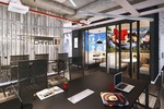 Tech firms occupy 25% of SE Asia office space