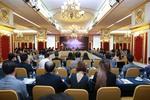 Vietnamese, South Korean firms seek new partnerships