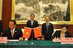 VN backs ASEAN-China cooperation